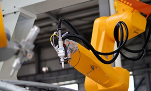 东莞机器人企业寻求新的增长点 探索未来的转型