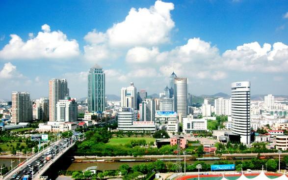 苏州汇聚全球智慧 营造创新环境 三大新兴产业凸显