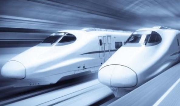 开起了���,y�9l#�%�kd_中国高速铁路建设开启经济发展\