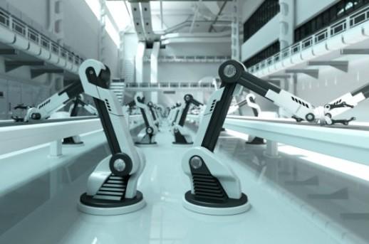 重庆加大智能制造推进力度 获国家1.5亿专项资金支持