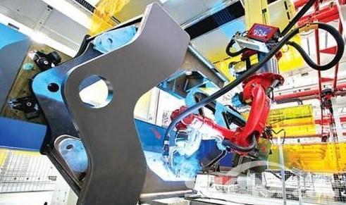 高端智能再制造产业规模2020年将达2000亿元
