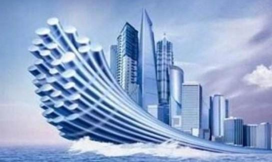 辽宁省发展新理念 工业增加值连续三个月正增长