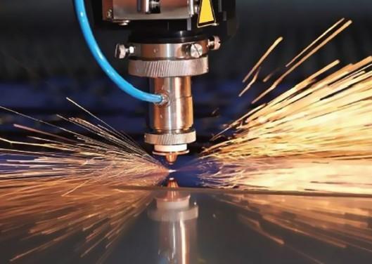 工业和信息化领域 浙江要打造6个万亿级产业
