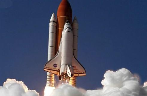 我國航空航天制造業將迎來更嚴苛的挑戰