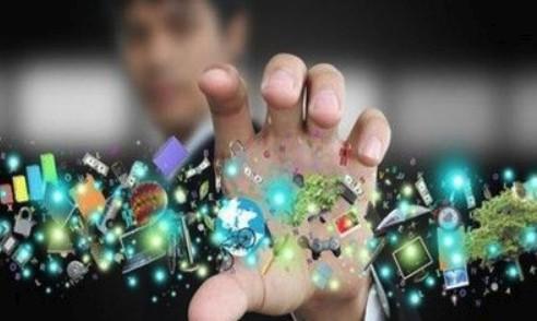 物质循环流动型经济引领装备制造业绿色发展
