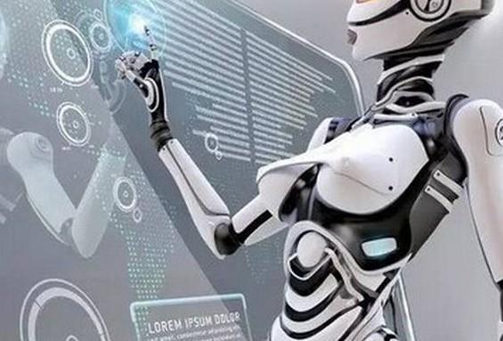 2017中国机器人产业发展大会12日在重庆召开