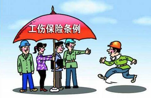 广东省东莞市规范模具行业工伤预防工作