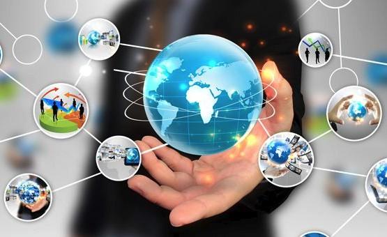 机床工具行业创新发展座谈会在京召开