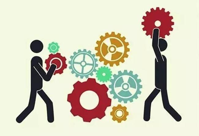 云南省标准化研究院开展全省机床制造业标准化工作水平研究