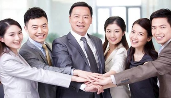 临安正视职业教育重要性 完善职业教育和培训体系