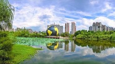 重庆永川志要在发展智能装备产业上抢得先机