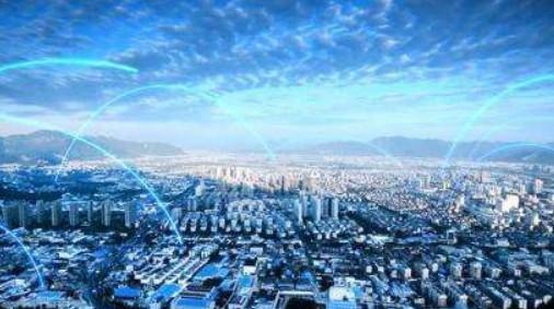 山东走在中国加速制造业新旧动能转换的前列