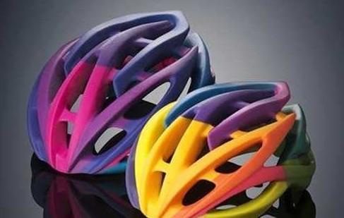 3D打印即將普及 創新打印材料成為關鍵