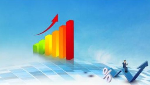 2018中國數控機床行業現狀分析與前景預測