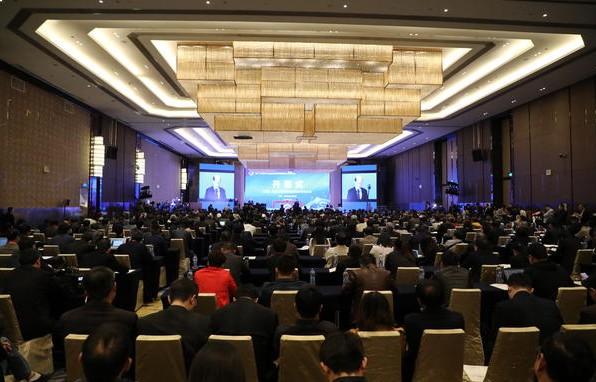 河南省装备制造产业总体规模从全国第7位上升至第5位