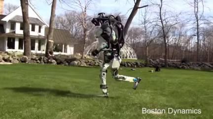 Boston-dynamics-Atlas-1024x576.jpg