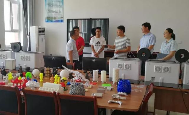 会议由宁夏工商职业技术学院副校长原秦英主持