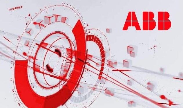 ABB积极参与了大兴机场多项基础设施的项目建设