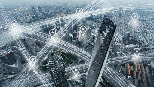 什么是工业互联网