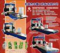 标准型X2020-8龙门铣床加工精度高使用无忧