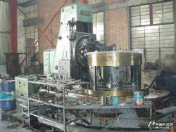二手滚齿机Y320武重产直径2米模数15