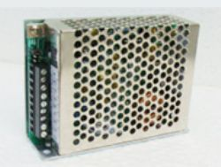 KTC-820张力信号放大器