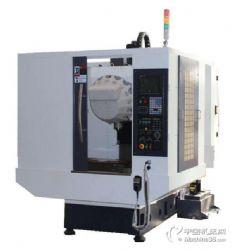 供应芜湖龙门加工中心、数控钻孔攻牙机、卧式镗铣加工中心