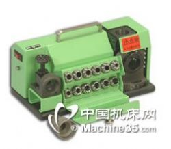 M21万能钻头刃磨机