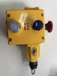 安全PLC控制器