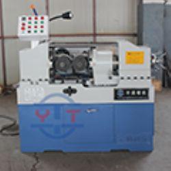 钢筋滚丝机 Z28-150型滚丝机 滚丝机生产厂家