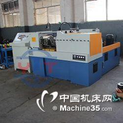Z28-500型滚丝机  滚牙机 滚压螺纹机器