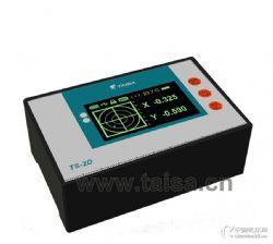 泰萨TS-2D二维,数显,电子水平仪,水平仪,倾角仪,倾斜仪