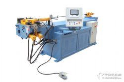 NC38/50/75/80/89/100BT自动液压弯管机