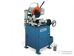 455AL-P铝型材切割机
