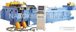 NC100/120/130/150/168BT自动液压弯管机