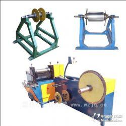 200-1000小型金属分条机价格