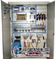 专业维修龙门刨电气系统