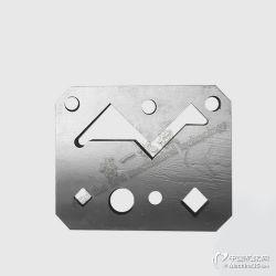 折弯机模具 折弯模具 折弯机上下模具价格