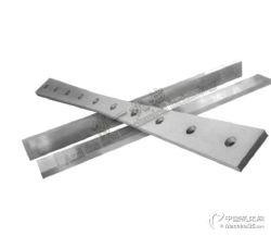 数控剪板机刀片|液压剪板机刀片专业生产厂家