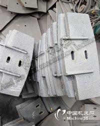折弯机模具材质|折弯机模具价格|折弯机模具生产厂家