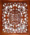 木门雕刻机数控红木家具雕刻机