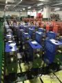 龙华超声波机器,龙华超声波焊接机,龙华超声波塑焊机