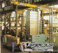 落地镗电气系统维修改造