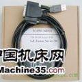 GE PLC编程电缆IC690USB901