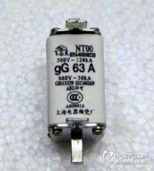 优势飞灵NT00熔断器