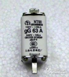 �����w�`NT00�۔���