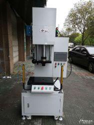 位移压装机、压装机报价、测力压装机、浙江轴承压装机