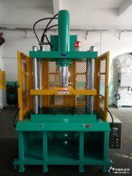 保护膜裁切机,不干胶裁切机,杭州冲切机