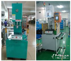 小型油压机、C型油压机、单柱油压机、宁波小型油压机