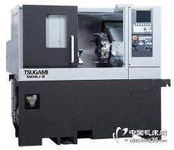 江门津上龙8游戏销售处 M08J-II CNC刀塔车床,CN